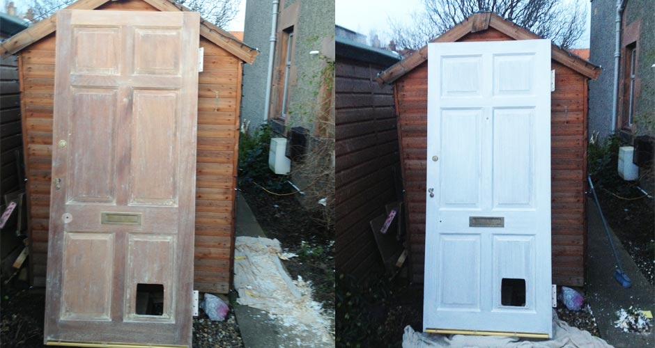 west-relugas-door-refurb