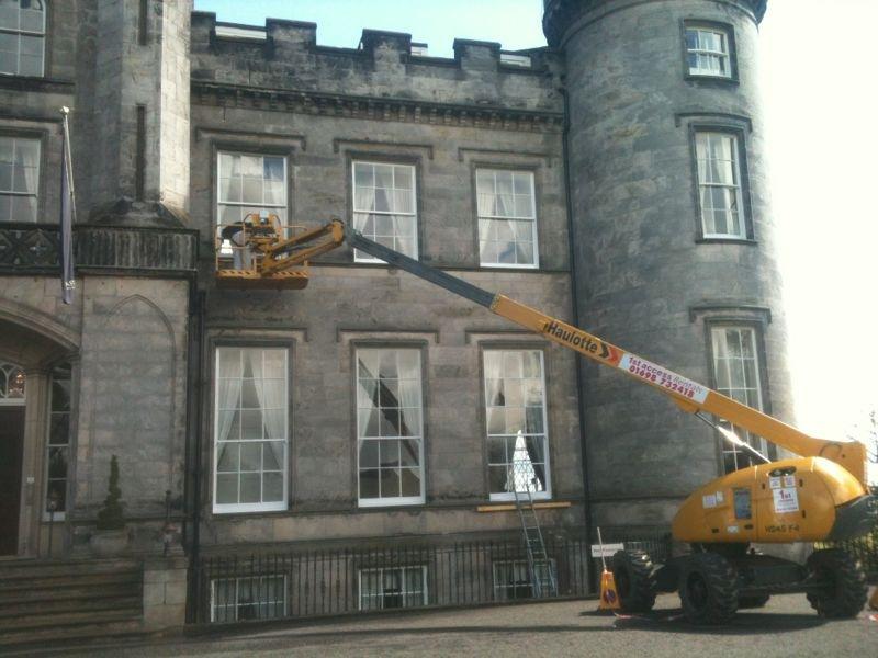 Http Www Ad Decor Com Jobs Airth Castle Airth Catle Ad Decor 1