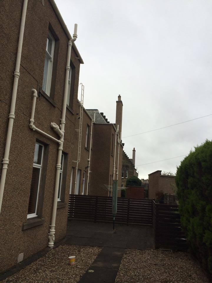 exterior_grange_edinburgh