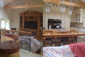 kitchen-hamilton-painting-(thumb)